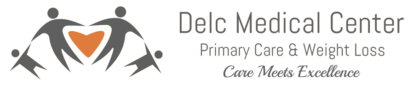 Visit Delc Medical Center
